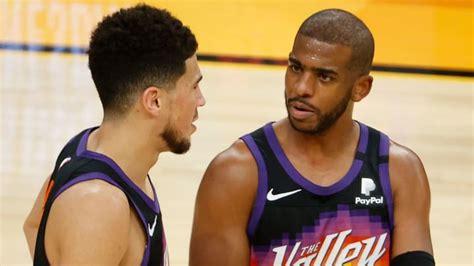 Nuggets vs Suns Game 1 Prediction & Odds | FanDuel