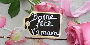 Date Fetes Des Meres : toutes les mamans sont des d esses au quotidien arc ~ Melissatoandfro.com Idées de Décoration