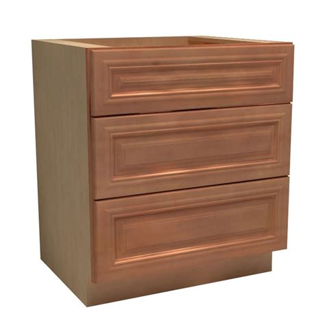 28 lakewood cabinets 30x34 5x24 in home decorators