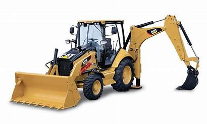 Backhoe Cat Loader 422e Equipment Loaders Bulldozer