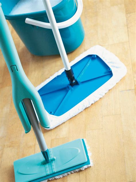 how to mop bathroom floor best way to clean bathroom tile decor houseofphy com