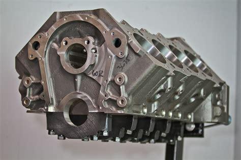 Big Block Chevy Engine Diagram by Inside Dart S New Big M Pro Big Block Chevy Engine Block