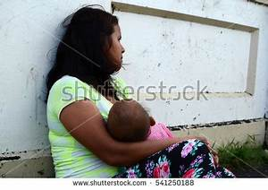 Poor Baby Sick Stock Images, Royalty-Free Images & Vectors ...