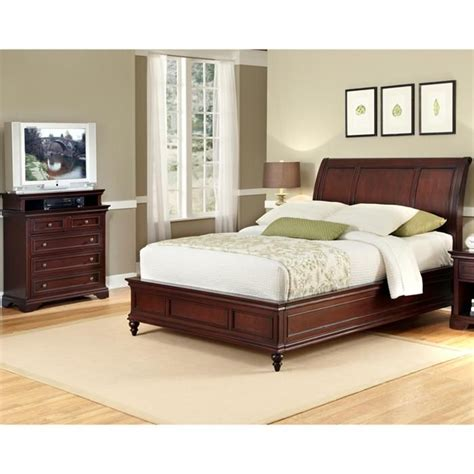 nebraska furniture mart images  pinterest