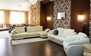 Schönes Wohnzimmer Gestalten : 1000 ideen f r wohnzimmer gestalten freshideen 1 ~ Sanjose-hotels-ca.com Haus und Dekorationen
