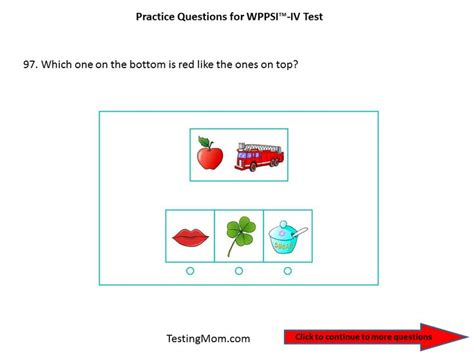 the wechsler preschool and primary scale of intelligence 17 best images about largo corto on crafts 832