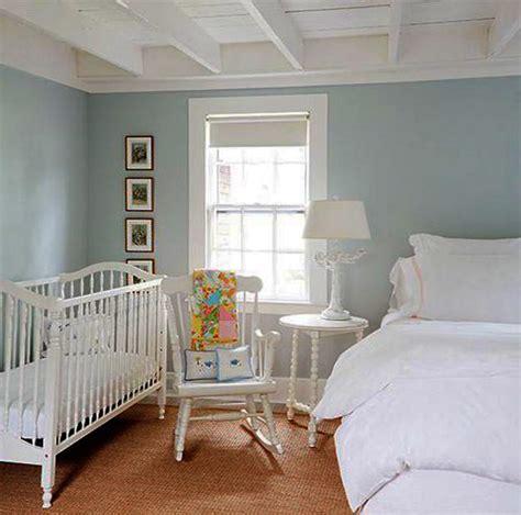 baby cribs  master bedrooms room design ideas