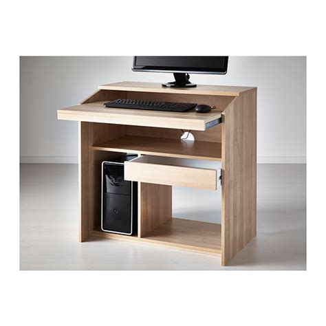 Corner Computer Desk Ikea by Ikea Goliat Computer Desk Images