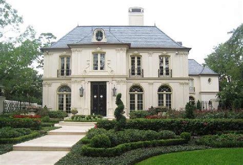 chateau design chateau homes photos dame designs home