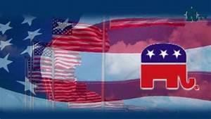 Manual Para Entender Las Elecciones En Estados Unidos