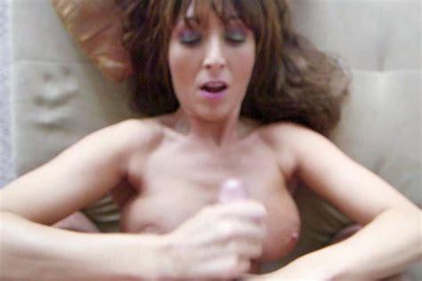 Mature Women Naked Mature Dies Thumbnails Free Mature