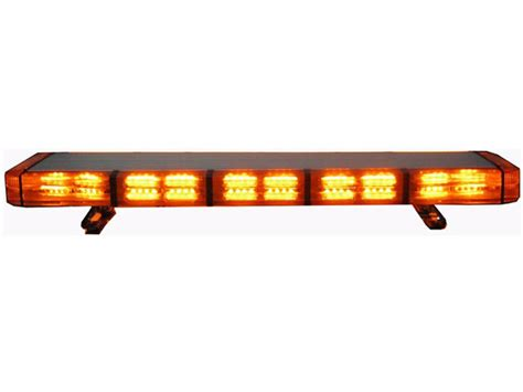 led warning lightbar vehicle lightbar tbd2110