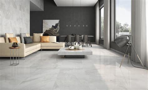 porcelain tiles blog pamesa ceramica