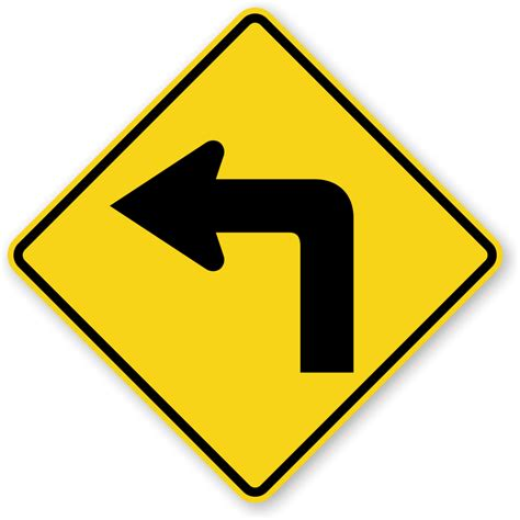 Left Turn Sign With Symbol  Sharp Turn Sign, Sku Xw11l. Online Community Colleges Florida. Best Insurance Leads Companies. How To Apply To Community College. Payday Loan No Bank Account Required. Cornerstone Audio Visual House Movers Florida. Therapy Classes For Depression. How To Advertise With Social Media. Industrial Organizational Psychology Online