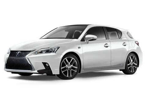 New Lexus Specials  Lexus Special Offers In Edmonton, Ab