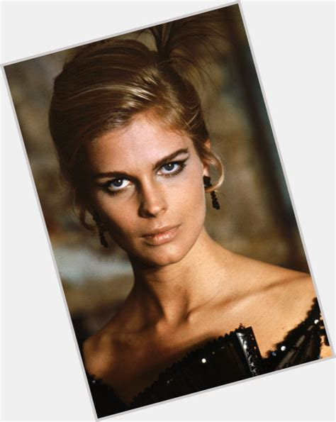 candice bergen question period candice bergen official site for woman crush wednesday wcw