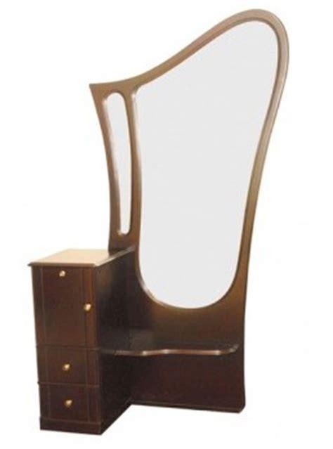 brothers furniture   dressing table price bangladesh