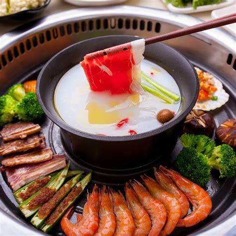 az cuisine recette fondue chinoise au veau et au boeuf