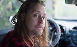 Macaulay Culkin's 'Home Alone' Character Is All Grown Up ...