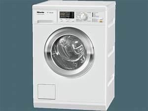 Miele W Classic Eco : miele classic waschmaschine miele w classic wda200 wpm ~ Michelbontemps.com Haus und Dekorationen