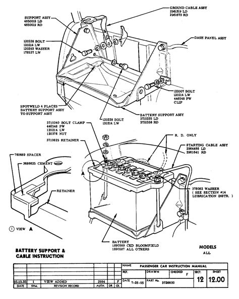 56 Chevy Fuse Box Wiring by 2003 Chevy Silverado Wiring Harness To Fuse Box Diagram