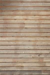 Elegance Wood Wall Paneling Interior Ideas – modern wood