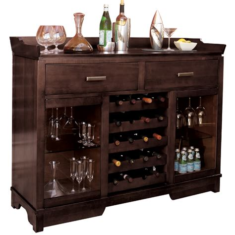 Wine Bar Furniture by Wine Furniture Home Wine Bar Cabinets Le Cache