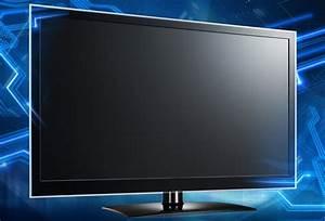 Tv Channels Delivered By Internet  New Tv Sets