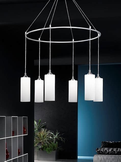 top 5 modern ceiling lights in uk market vintage