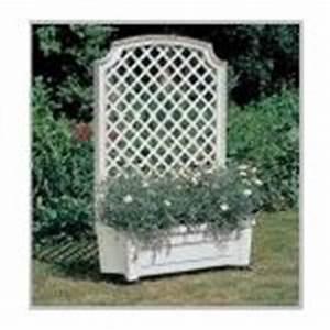 Jardiniere Sur Roulette : 30 offres jardiniere sur roulettes achat sur internet comparez avant d 39 acheter ~ Farleysfitness.com Idées de Décoration