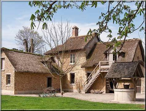 french country farmhouse farm holidays in europe country farmhouses gites cottages