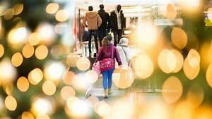 Verkaufsoffener Sonntag Outlet Berlin : verkaufsoffener sonntag ansturm auf weihnachtsgeschenke ~ A.2002-acura-tl-radio.info Haus und Dekorationen