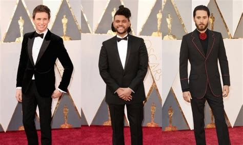 The Best And Worst Dressed Men On The Red Carpet, From Eddie Redmayne To New Carpet Installation Estimate Dupont Protection Values Of Chicago Red Wine Smell Out Custom Cleaning Montgomery Al Teflon Protector Reviews Replacing With Hardwood On Stairs How To Get A Tea Stain Wool