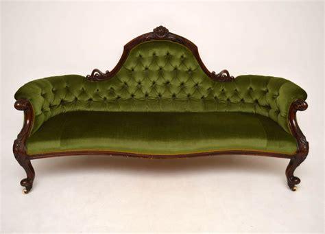 antique dressers for sale antique mahogany sofa la48770 loveantiques com