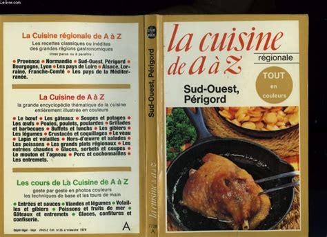 cuisine a à z last tweets about cuisine de a a z livre