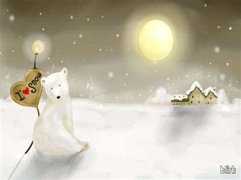 101 Most Popular Christmas Desktop Wallpapers Of All Time