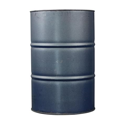 55 gallon drum furniture vogelzang 55 gal drum dr55 the home depot