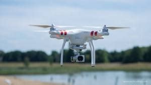 top   drone camera  india  updated