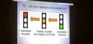 Orange Etre Rappelé : l usager qui d clare qu il est pass au feu orange devrait tre sanctionn l 39 actualit du ~ Gottalentnigeria.com Avis de Voitures