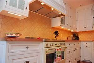 Under Cabinet Lighting Options You Can Pick