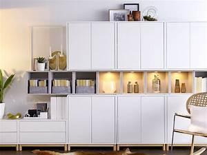 Ikea Eket Ideen : afbeeldingsresultaat voor eket ikea ikea esszimmer ikea kleines schlafzimmer und ikea wohnzimmer ~ A.2002-acura-tl-radio.info Haus und Dekorationen