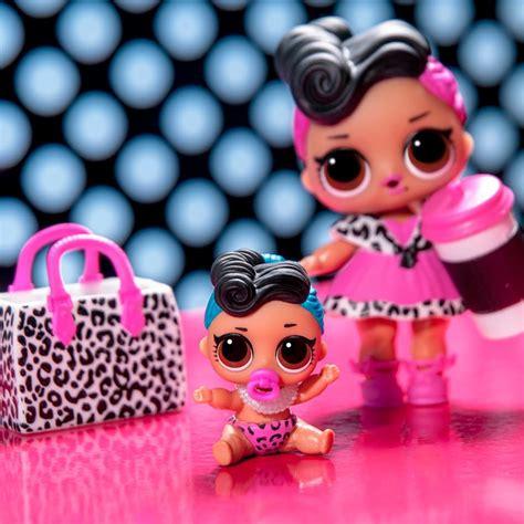 image dollface lil dollface color changepng lol