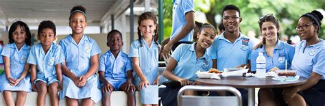 mission  values hillel academy kingston jamaica