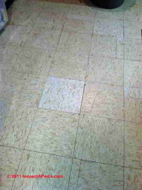 ken tile south how to submit photos to identify floor tiles sheet