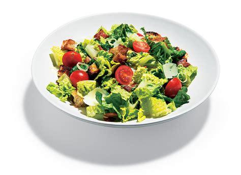 canlis salad recipe nyt cooking
