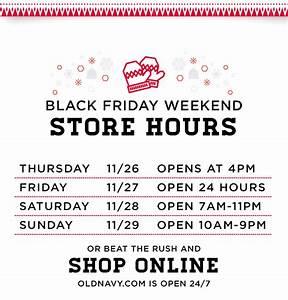 Black Friday Online Shops : black friday clothing deals 2015 old navy ~ Watch28wear.com Haus und Dekorationen