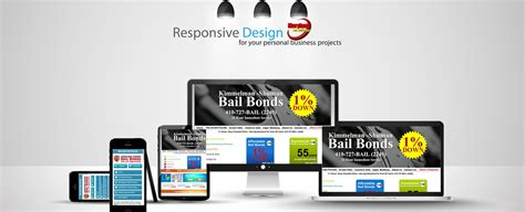baltimore web design maryland web designers website design services