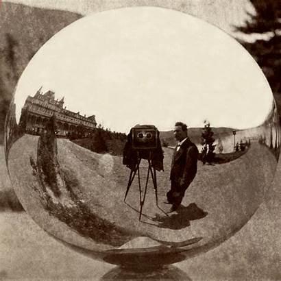 3d Gifs 1800s Stereoscopic Photographer 1900s Stunning