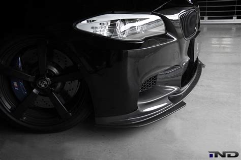 3d Design Bmw F10 M5 Picture 68643