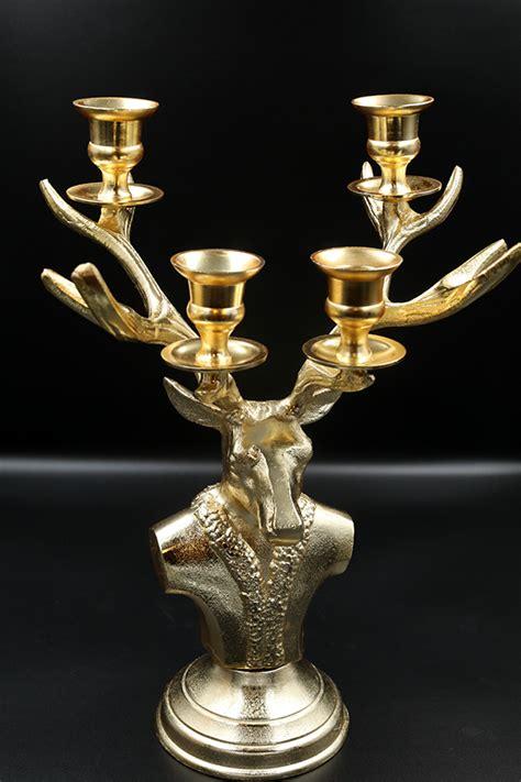 Zelta Briedis - Lakstos